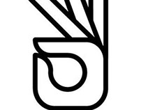 """0"" tax logo"