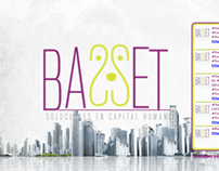 Basset Website 2013