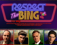 The Sopranos Slot Game