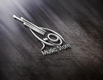 awtar music store اوتار