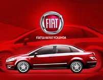 Fiat Odabasi Bal Automotive Seller Brochure