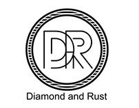 D&R Studio