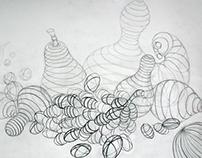 Рисунъчен анализ