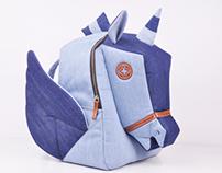 knapsack  rucksack