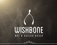 WIISHBONE art and design house brand launch