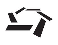 Sporting Goods Logos