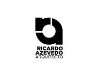 RICARDO AZEVEDO ARQUITECTO
