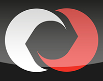 Gemba Icon Design