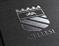 Family emblem modernization