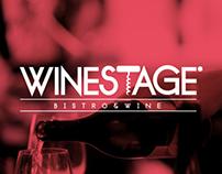 Winestage Bistro