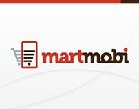 MartMobi  |  M-Commerce Apps