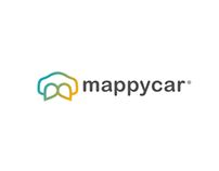 Mappycar