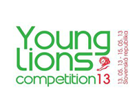 Young Lions Slovakia 2013