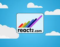 React2