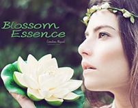 Blossom Essence