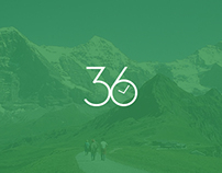36hrs