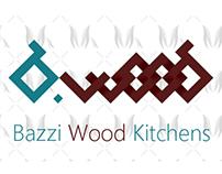 Bazzi Wood