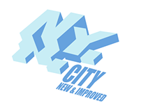 N.Y. City: New and Improved
