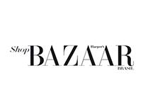 Shop Harper's Bazaar Brasil