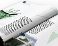 Proyecto Editorial / Escena 3