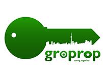 Groprop