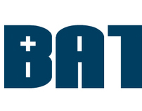 Battery Magazine Logo and Layout 2012