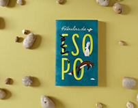Fábulas de Esopo | (Aesop's Fables)