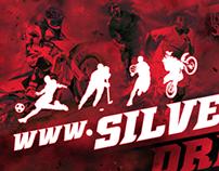 banner silverman