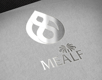 Pitch for 8th Annual MEALF Conference