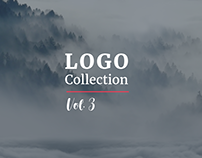 Logo Collection — Vol. 3