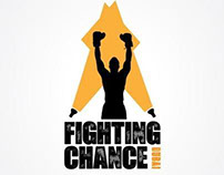 Fighting Chance Dubai