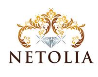 Netolia Gold
