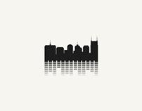 Nashville Recording Logo