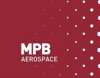 MPB AEROSPACE