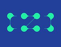 MODICUM // display font
