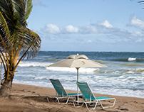 St. Regis,Bahia Beach, Puerto Rico - Natural Sanctuary