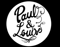 Paul et Louise