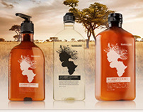 Baobab Tree Natural Resources Product Development