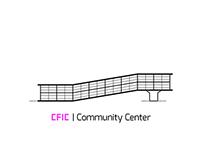 Centro Familiar para la Integracion y Crecimiento