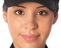 Guardia de Proximidad Guadalupe