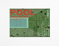 POOL -loss of colour-