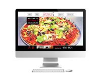 Sottiles Pizza Werribee