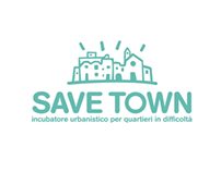 Save Town