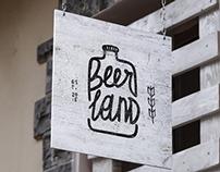 Beerland / Бирлянд