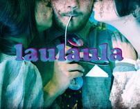 La Ula Ula // Advertising Campaign