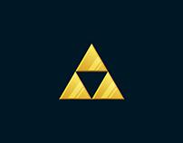 Zelda Wind Waker Tribute
