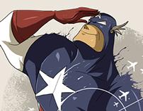 Hello Caps !
