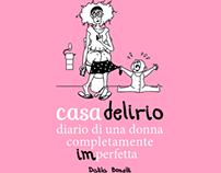 Casa Delirio