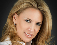 Hilary Wagners Headshots