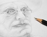 »Hermann Hesse« – Künstler der klassischen Moderne